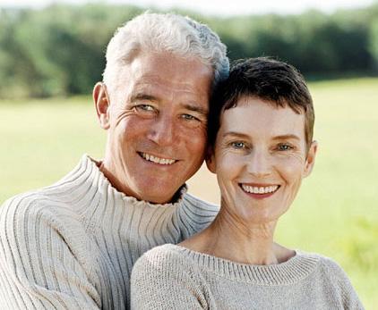 Dental Implants Bromley