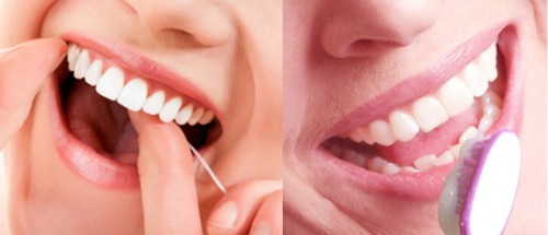 Dentist Bromley