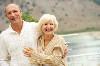 Dental Implants in Bromley