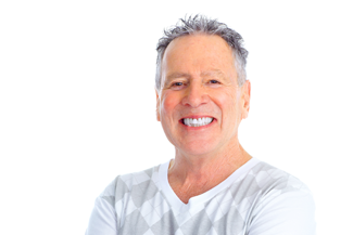 Cosmetic Dentist in Bromley