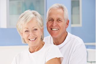 dental-implants-bromley