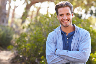 dental-implants-in-bromley