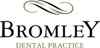 Bromley Dental Practice