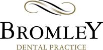 Bromley Dental Practice